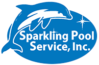 Sparkling Pool Service Inc