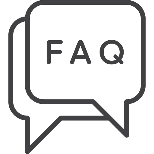 Frequently Asked Questions about Pools
